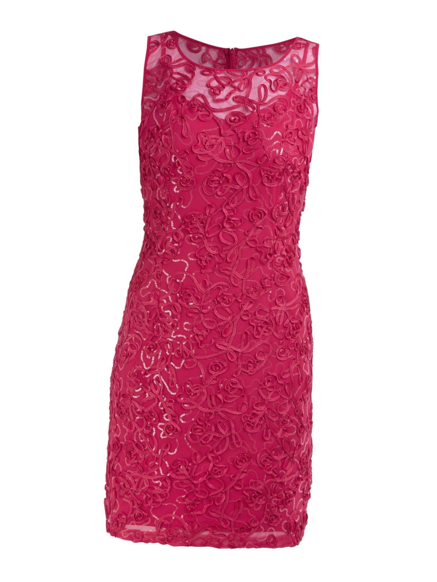 Die Top 10 - S oliver kleider damen. Modetrends 1018  S oliver