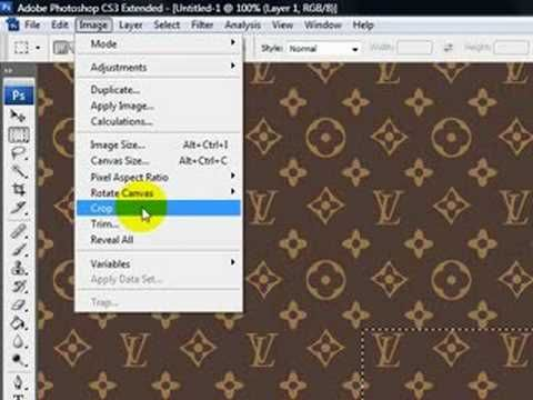 How To Create A Louis Vuitton Pattern Louis Vuitton Pattern Tumbler Cups Diy Louis Vuitton