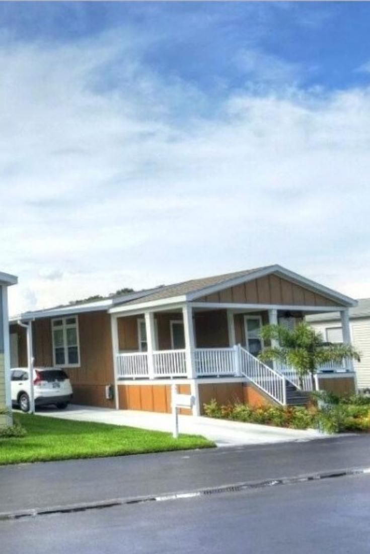 Craigslist Tampa Home Rentals Craigslist Home Rentals Tampa Tampa Homes Rental Homes Near Me Renting A House