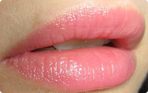 Chanel Rouge Coco Shine Romance Swatches Make Up Swatches Make