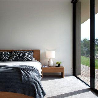 Blairgowrie 2 House Inform Design 1 Design Milk Bedroom Carpet Grey Carpet Bedroom Bedroom Interior