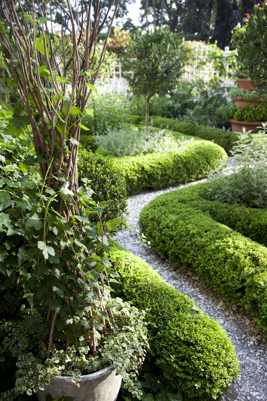 Fantastisch Traumhaft Schöne Garten Ideen Bilder #Garten #Gartenplanung #GartenIdeen