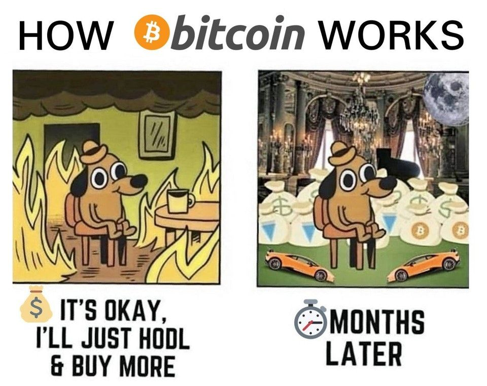 Mining bitcoins reddit funny online sports betting tutorial