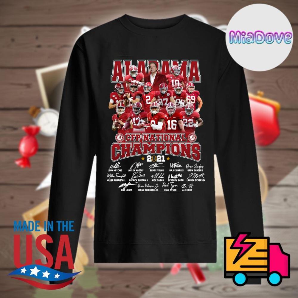 Alabama Crimson Tide In 2021 Memory Shirts Shirts Varsity Jacket Men [ 1000 x 1000 Pixel ]