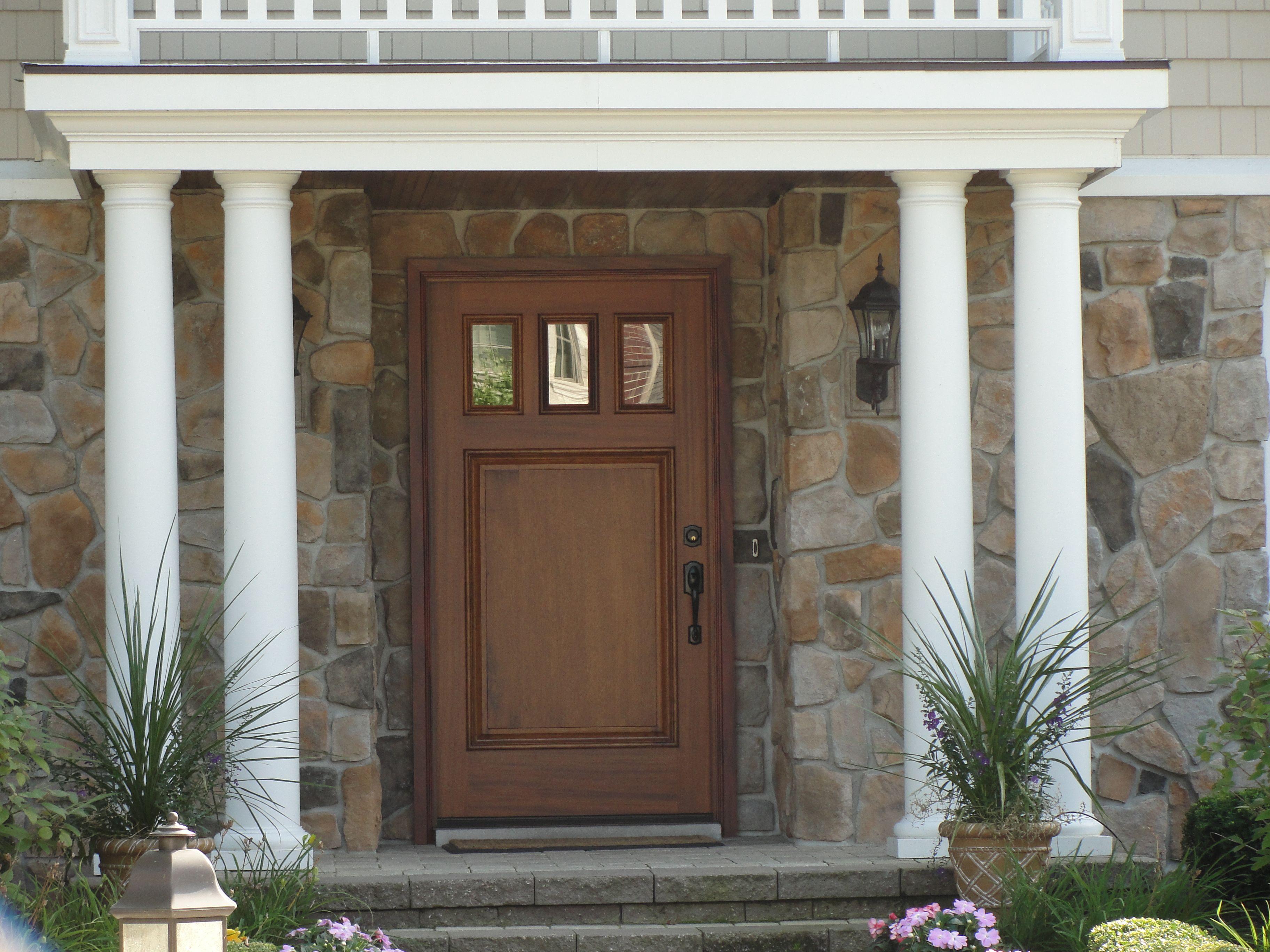 Exterior door exterior doors front door doors