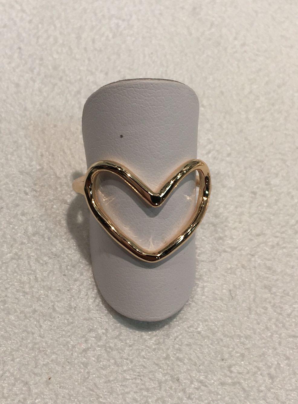Premier Designs Sweetie Pie Ring