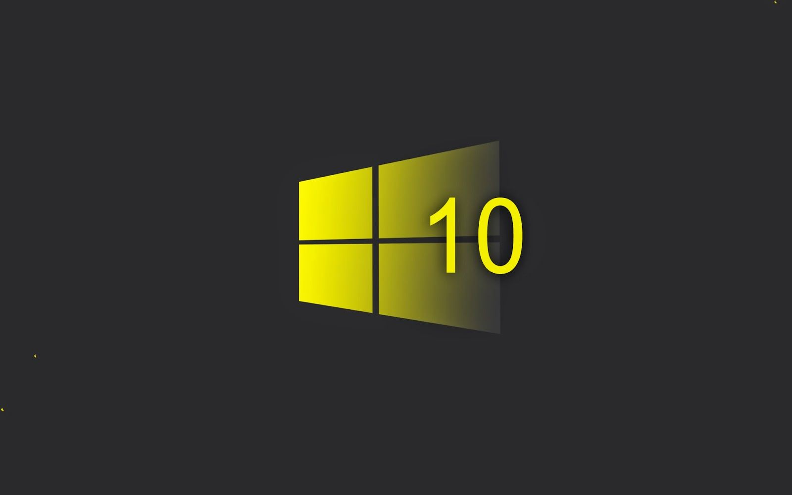Windows 10 Enterprise Insider Preview Build 10074 For X86 X64