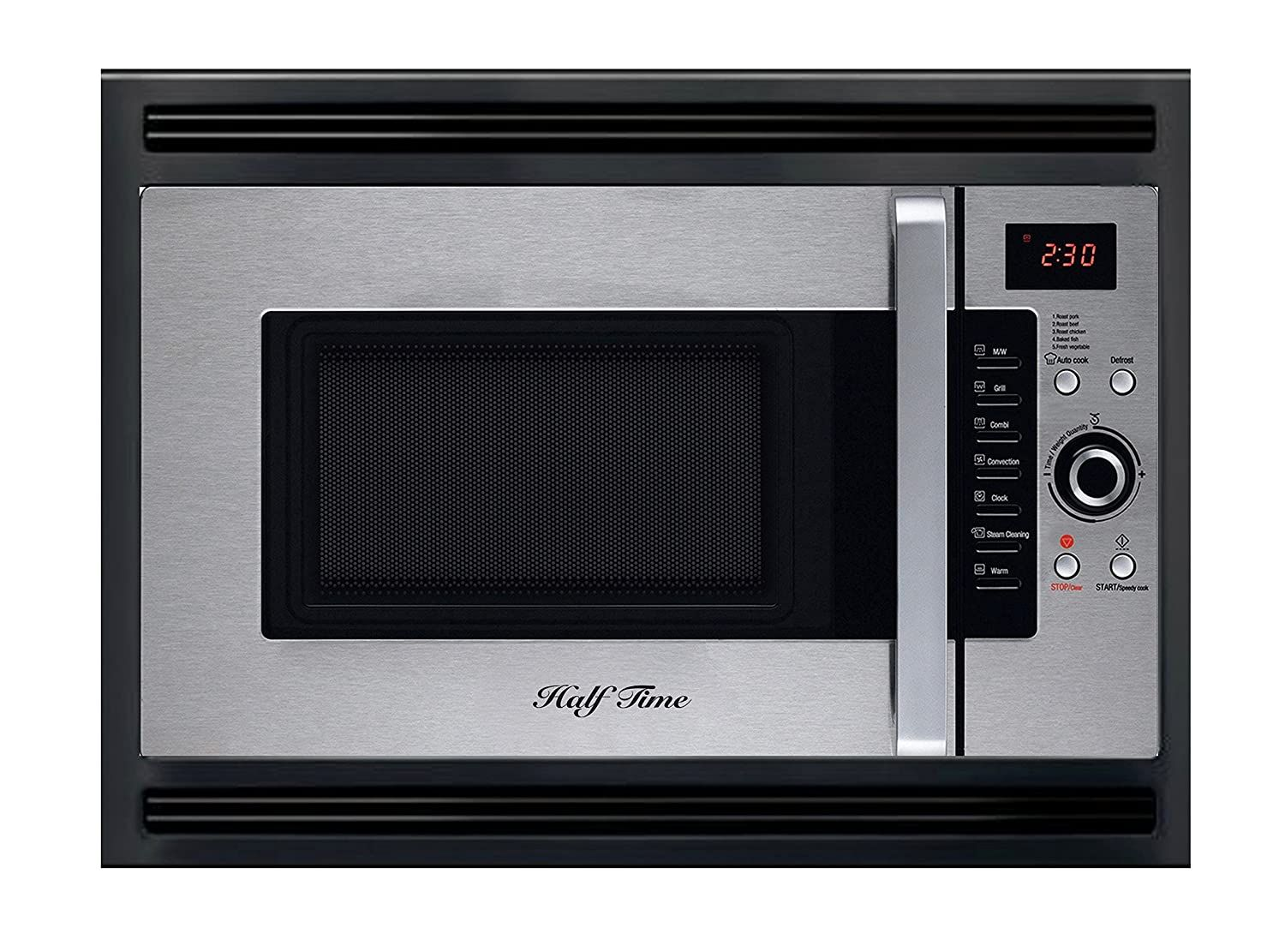 The 8 Best Rv Microwave Convection Ovens To Buy In 2020 Rv Talk In 2020 Microwave Convection Oven Convection Microwaves Microwave