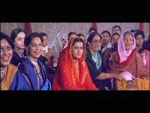 Best Indian Wedding Songs