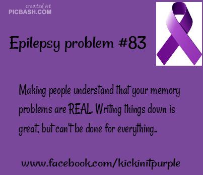 I have Focal Epilepsy if I am have a seizure Epilepsy Awareness Plz phone NO
