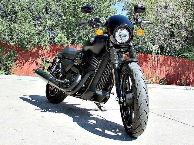 Harley Davidson Other 361592560079 Ebay Motors Motorcycles Harley Davidson Other For 5 800 00 Harley Davidson Harley Davidson Street Harley