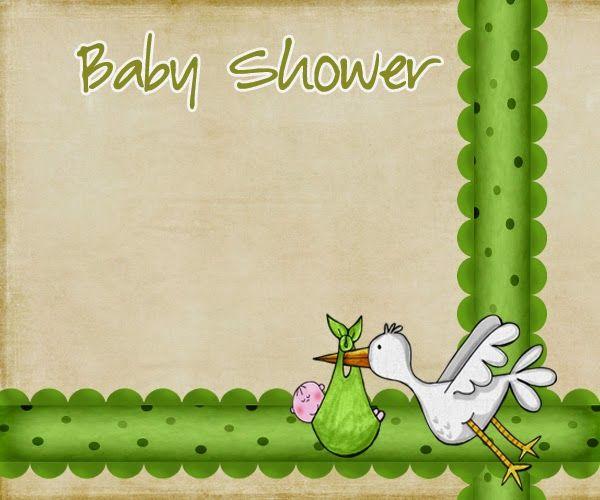 Tarjetas+Baby+Shower+Niño+29 (600×500)