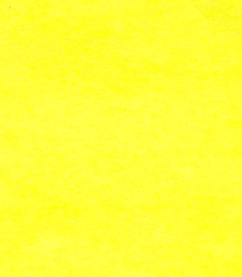 pale yellow color - Google Search | COLOR : yellow ...