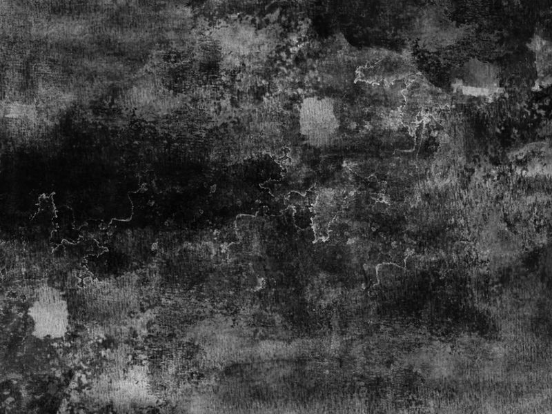 Dark Grungy Paper Texture Free Grungy Paper Texture Stained