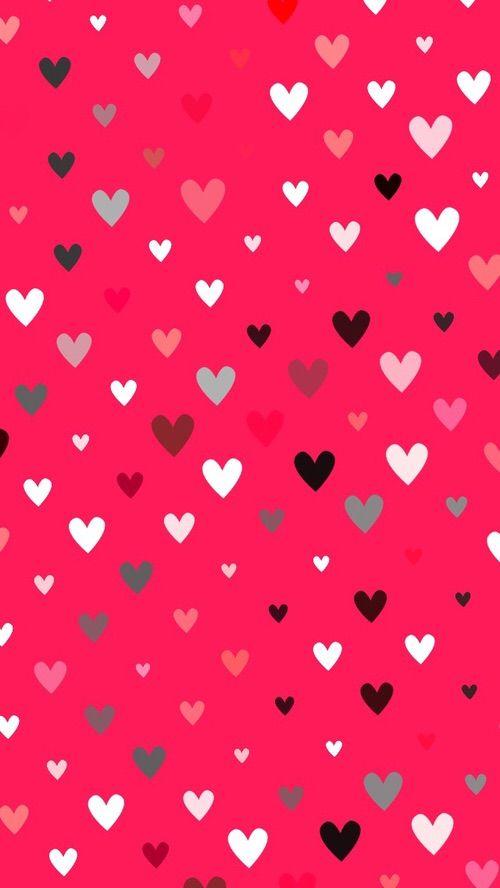 Desktop Backgrounds Image Via We Heart It