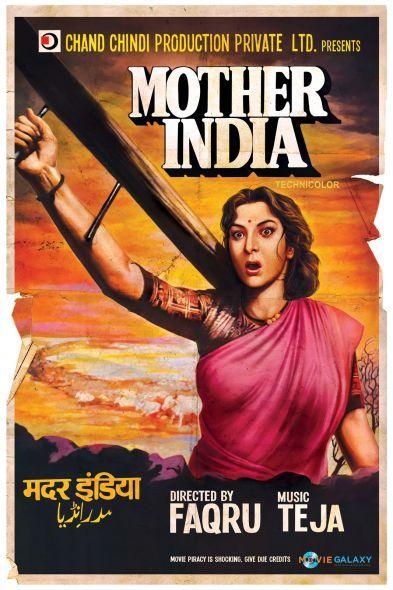 most pirated hindi movies
