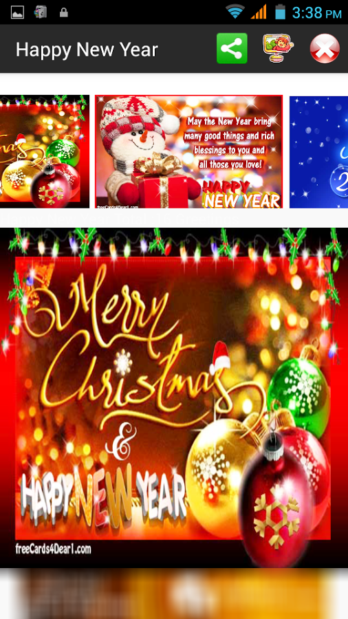 Pin by nitin kothari on happy new year 2017 greetings pinterest free happy new year 2018 greeting cards greetings quotes wishes m4hsunfo