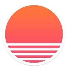 Get Control Of Your Calendars Sunrise Calendar Calendar App