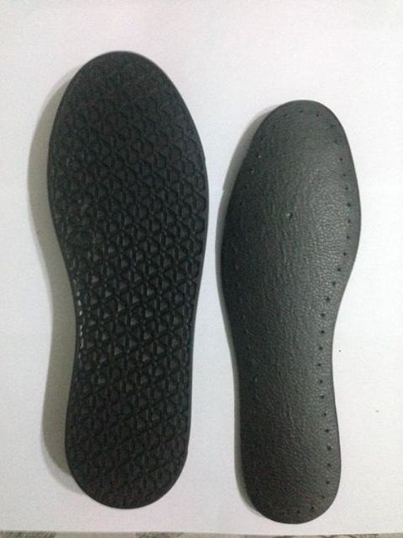 5fce5e22e OUTDOOR RUBBER SOLE Intended for crochet, felting and knitting soles of  outdoor slippers great for any slipper or shoes design....See my sample  picture for ...