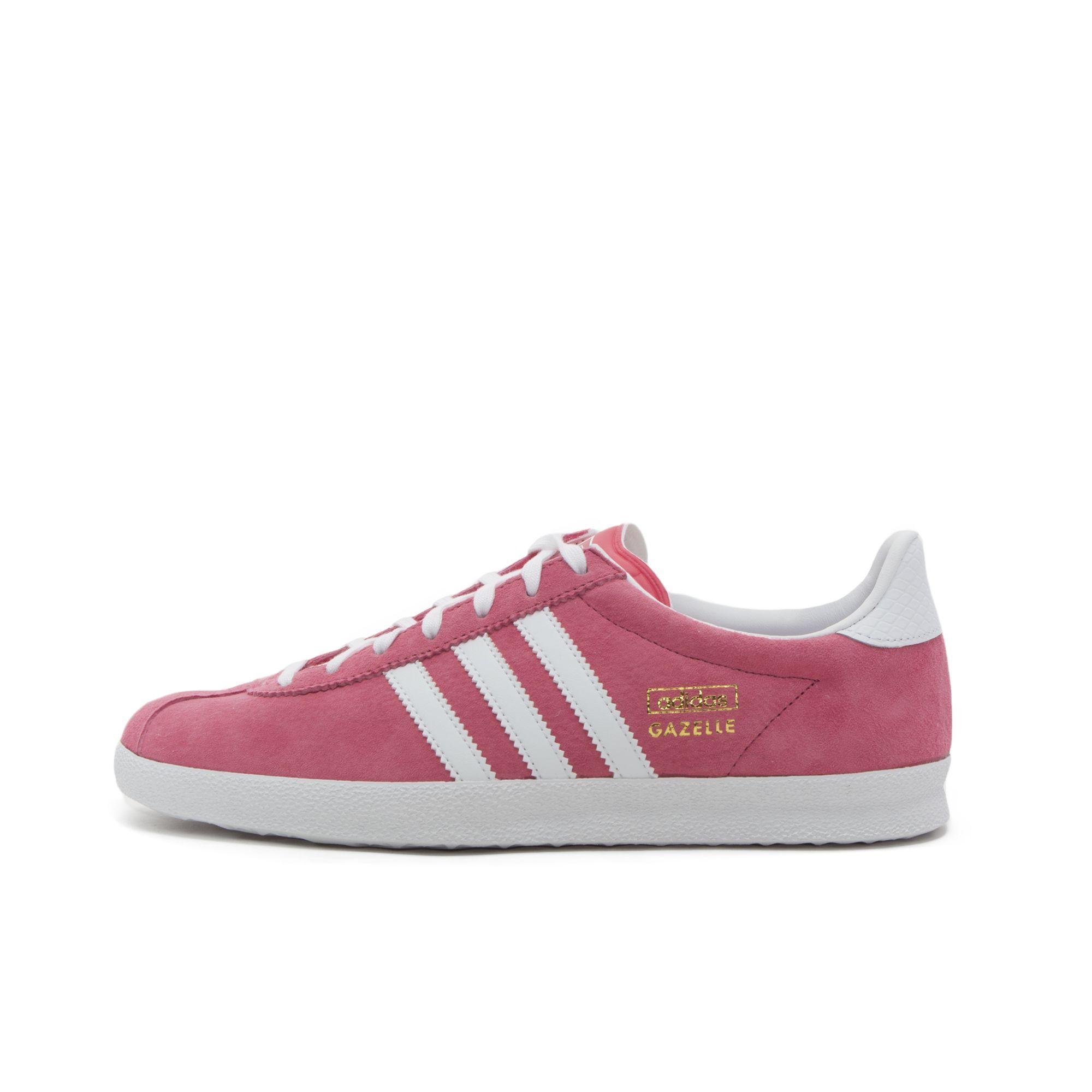 IKKS x Adidas - 95€ | Adidas gazelle, Adidas samba sneakers ...