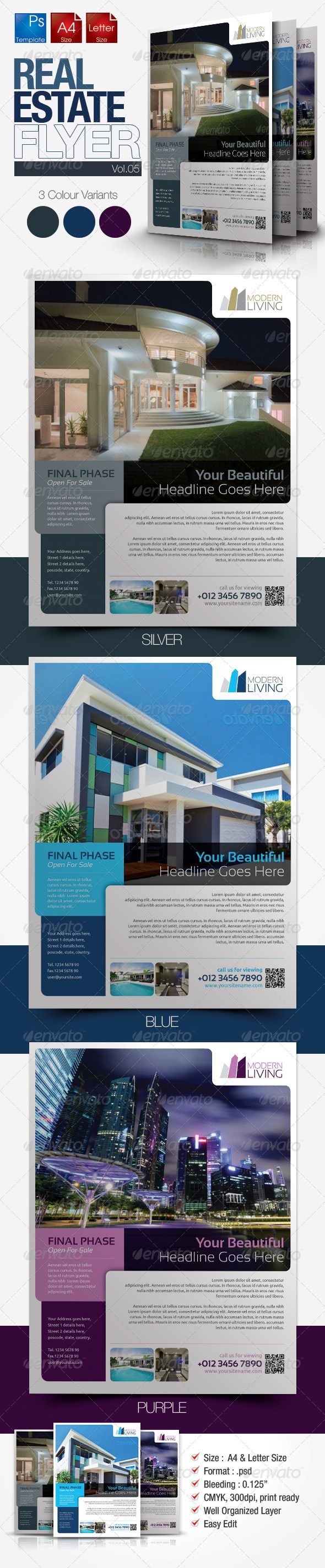 images about brochure modern wedding 1000 images about brochure modern wedding reception brochure cover and brochure template