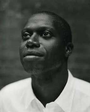 andre braugher emmy