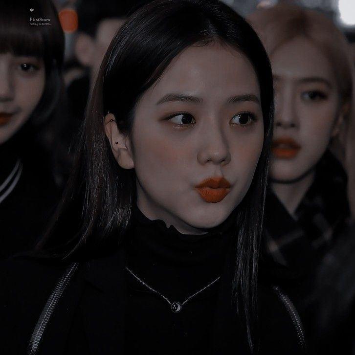 #blackpink #girls #aesthetic #kpop  #korean #jisoo #jennei #lisa #rose  #icons #polarr #idols #theme