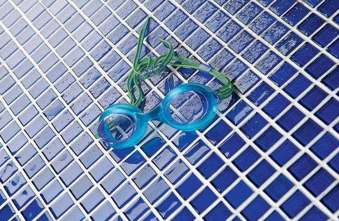 Piscinas Portobello www.portobello.com.br