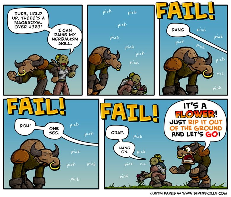 Again Glad They Removed It But Oh So Funny World Of Warcraft Warcraft Funny Warcraft Comics