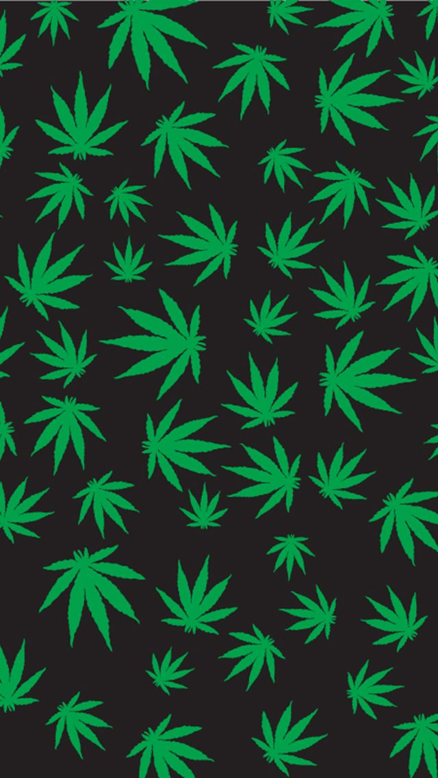 Weed phone wallpapers images wallpapers in 2019 weed wallpaper marijuana wallpaper - Unique 420 wallpaper 4k ...