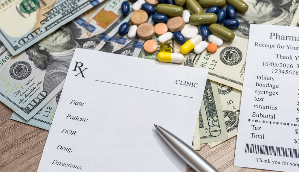 What Does Medicare Cost? independent health insurance
