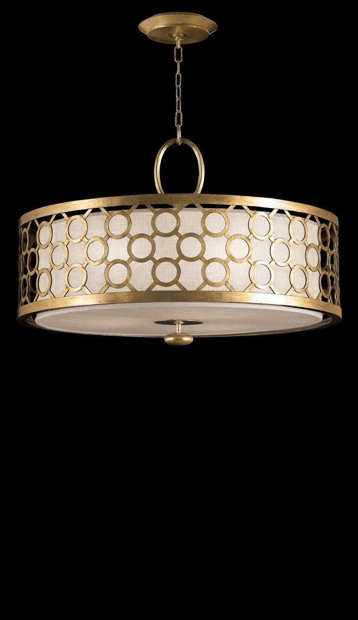 Drum pendant drum pendants drum pendant lighting pendant drum pendant drum pendants drum pendant lighting pendant chandelier mozeypictures Choice Image