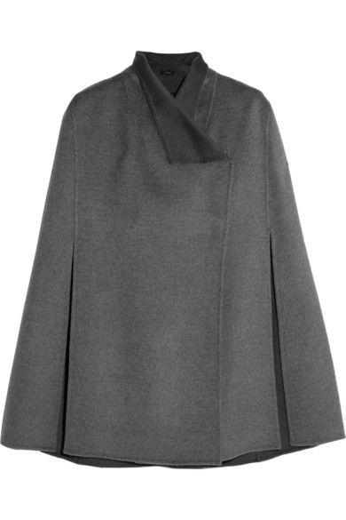 Cute capes - more shopping choices on the blog http://loblerdelaney.co.uk/cute-capes/
