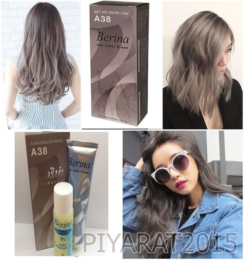 Pin On Gotta Have This Hair