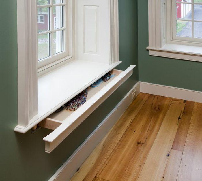 Bildergebnis Fur Fensterbrett Design Versteckter Stauraum Wohnung Renovieren Badezimmer Gunstig