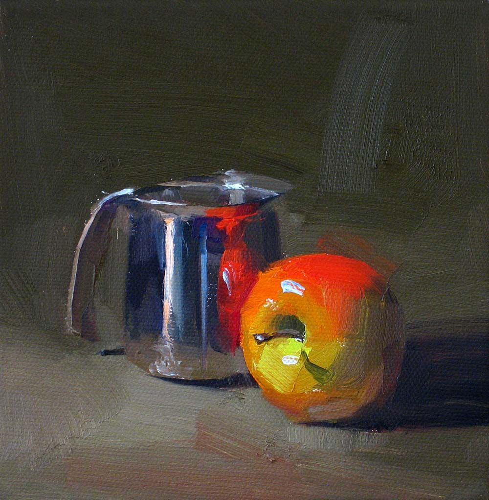Fine watercolor art for sale - Art Oil