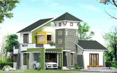 Craftsman House Plans Bungalow With Classic Ranch Style House Plans And Craftsman Also Residential House Facade Design