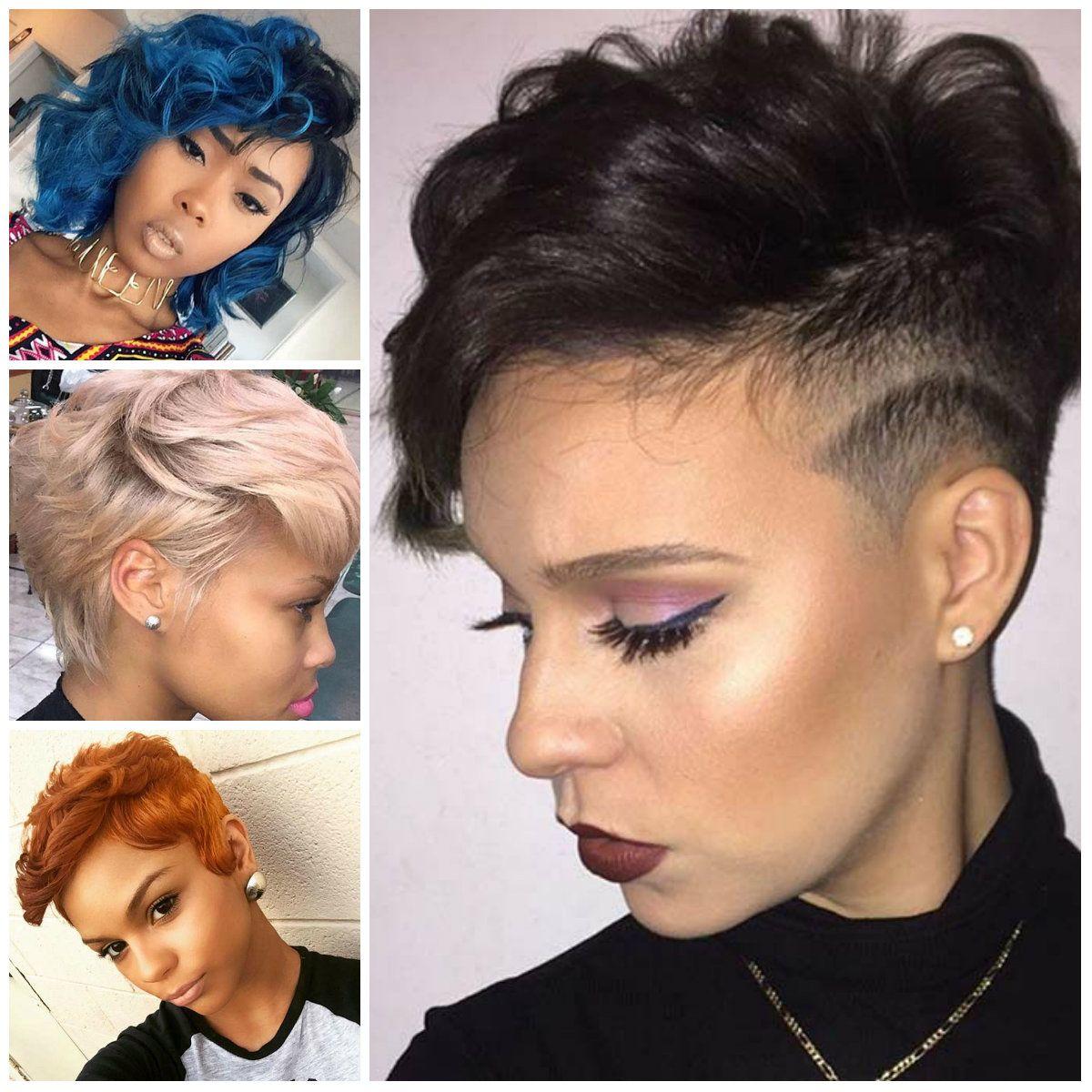 2017 super cortes de pelo corto | rachel hair, haircut 2017 and