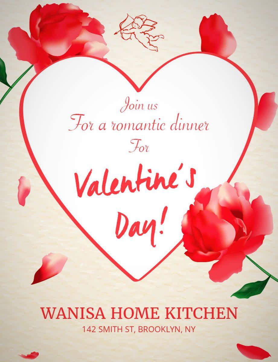 Wanisa Home Kitchen Wanisahomekitchen Profile Pinterest