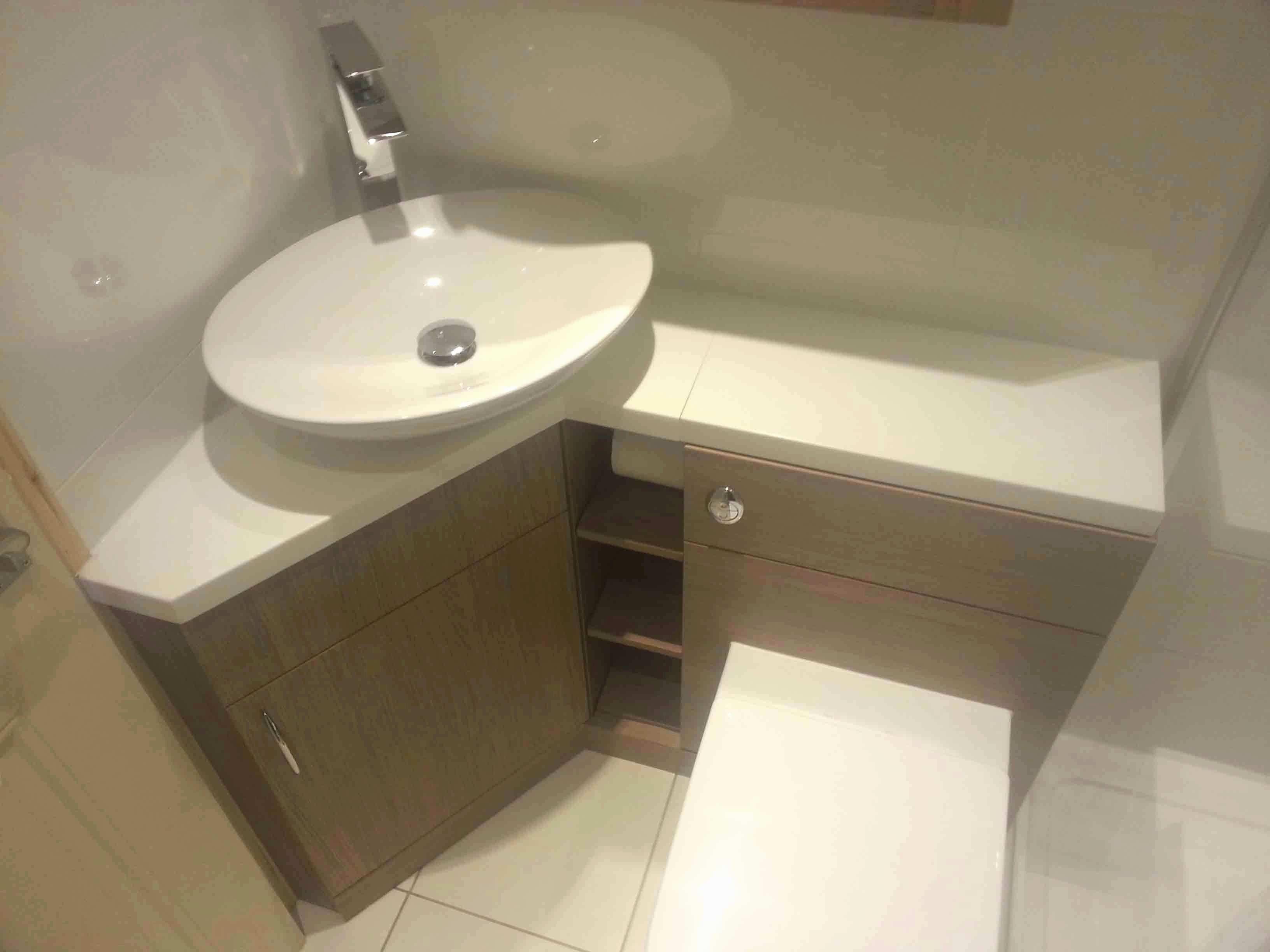 30 Mobile Bagno Doppio Lavabo Ikea Scegli La Combinazione Di