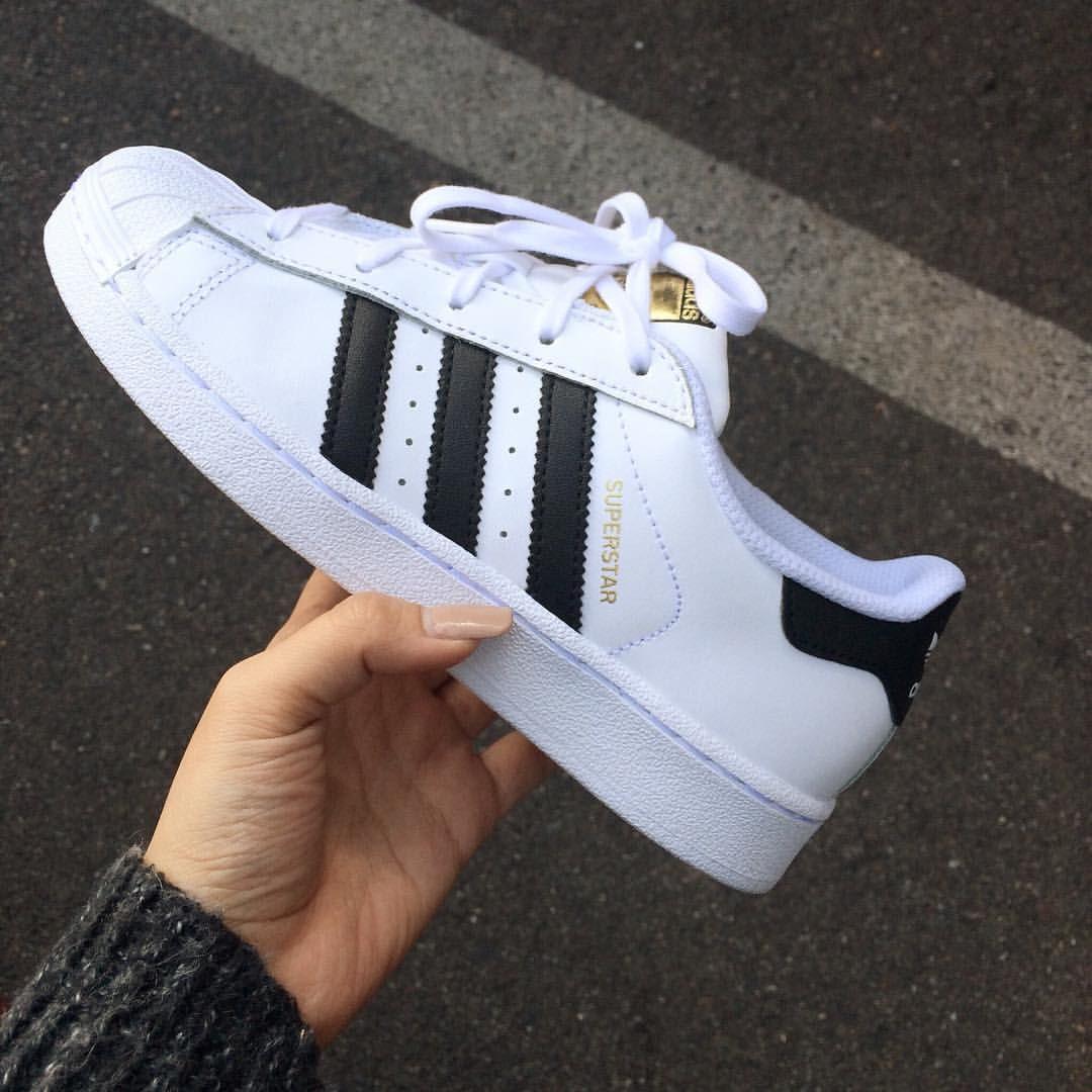 Exotic Adidas Sneakers