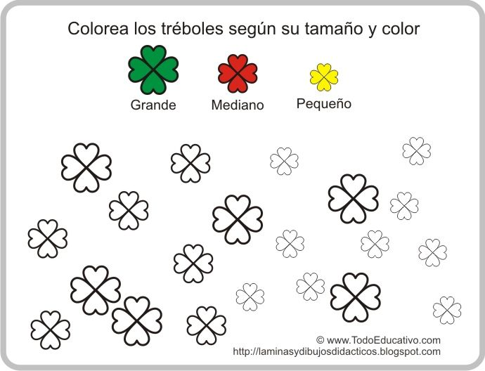 An easy way to learn spanish numbers