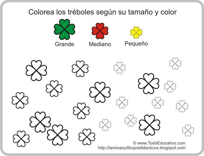Imagen relacionada | ovi | Pinterest | Estimulacion cognitiva y Colorear