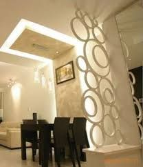 Modern Entrance Foyer Design Google Search With Images