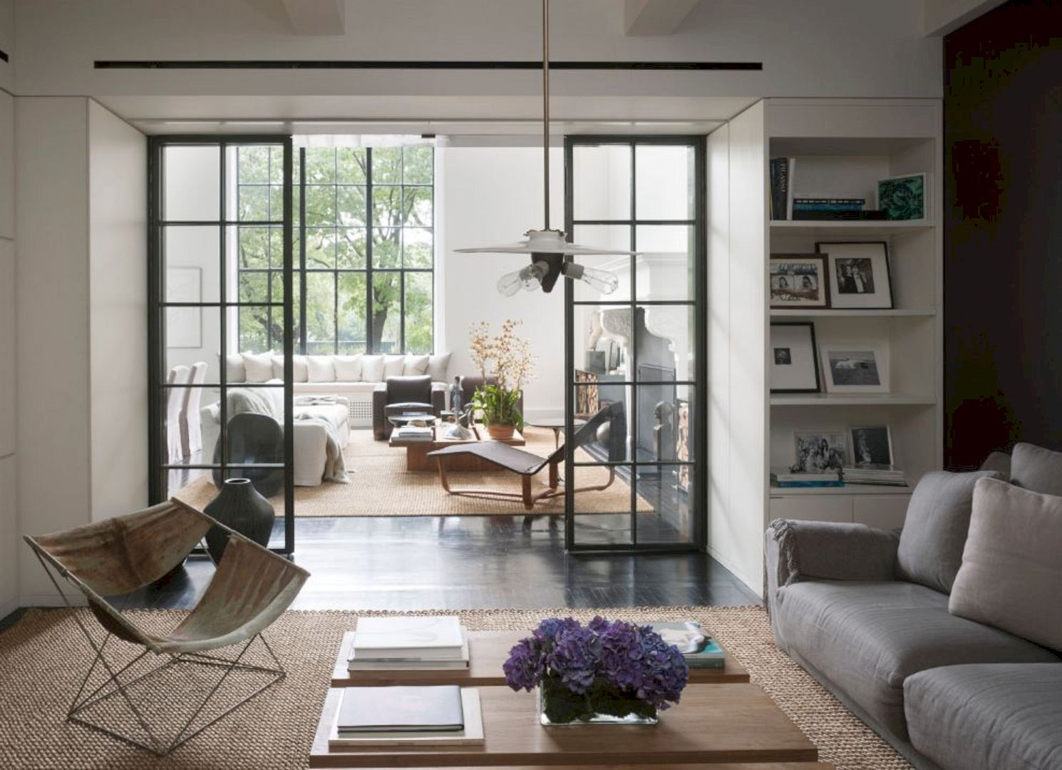 10 Beautiful and Elegant Interior Designs | Gorgeous Interior Ideas ...