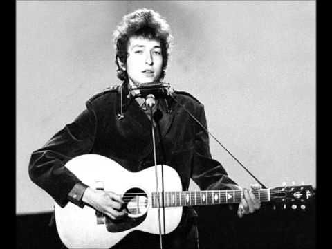 Bob Dylan - Mama, You`ve Been On My Mind - YouTube | music