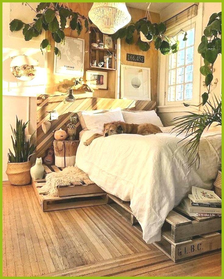 35 Gorgeous Dorm Room Organization Ideas dreamrooms 37 Lovely Dorm Room Organ homeaccents homedecoronlinestores apartmentdecorating 35 Gorgeous Dorm Room Organization Ide...
