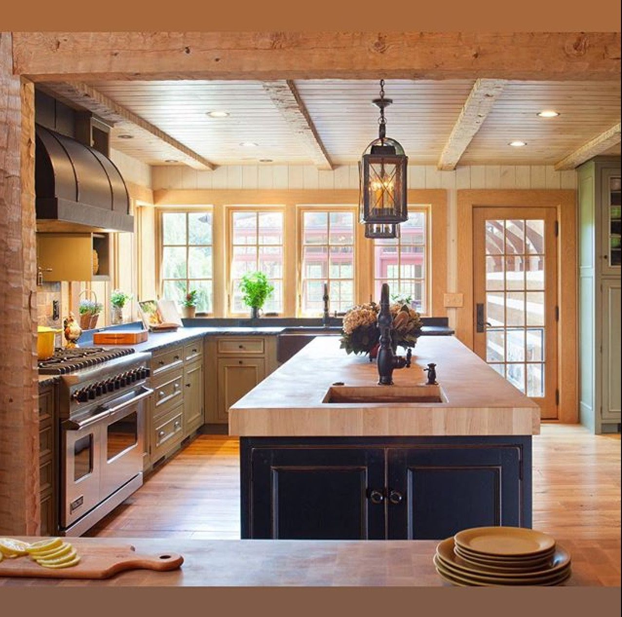 Kitchen Cabinets Colorado Springs: Pin By Kelly Mack On Kitchens