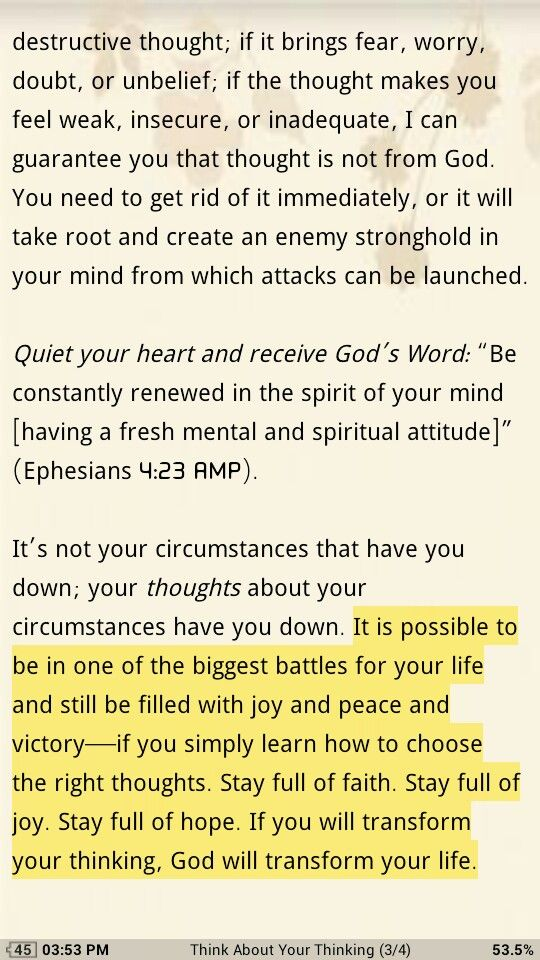 Starting Your Best Life Now By Joel Osteen Life Pinterest
