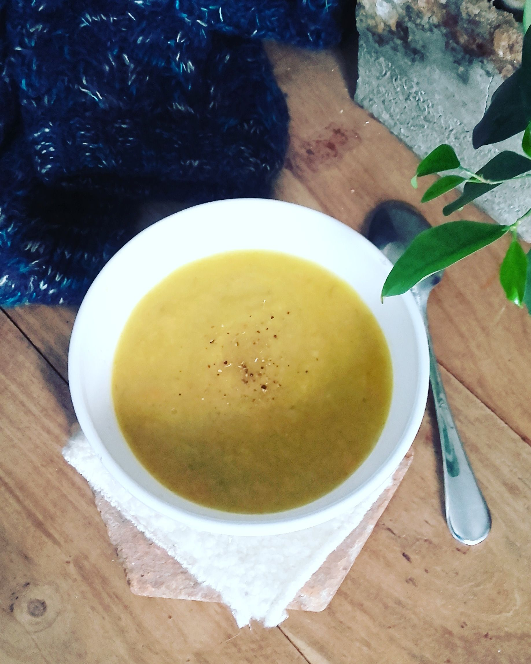 Soupe Poireau Carotte Pomme De Terre : soupe, poireau, carotte, pomme, terre, SOUPE, POIREAUX/POMMES, TERRE/CAROTTES, Soupe, Poireaux,, Pomme, Terre, Carotte,